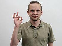 Правила игры - Обзор прессы - TKS.RU