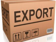 В Ленобласти опробуют проект по увеличению заграничного экспорта - Обзор прессы