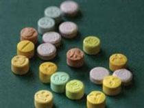 Служебная собака помогла обнаружить синтетический наркотик - Кримимнал - TKS.RU