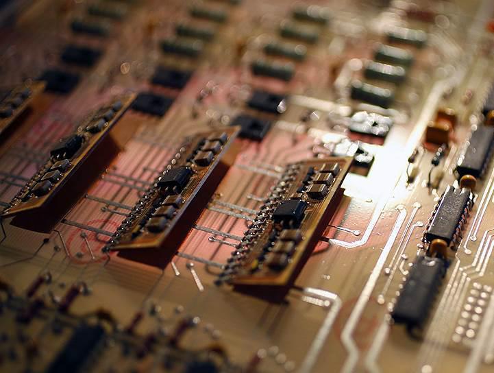 Импорт электротехнических деталей уперся в ненужную сертификацию