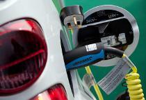 Пошлины на электромобили снижены до нуля - Обзор прессы - TKS.RU
