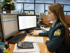 Интернет-технологии в Благовещенской таможне – удобство для бизнеса дальневосточного региона - Новости таможни - TKS.RU