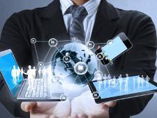 Механизмы налогообложения электронного бизнеса обсудили по инициативе ЕЭК