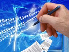 Электронное декларирование деклараций на товары – 99,98%, транзитных деклараций – 55,1%