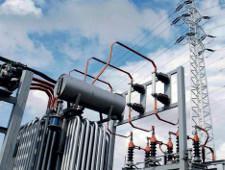 Поставки электроэнергии в Китай приостановлены из-за аварии в сетях Дальнего Востока - Обзор прессы - TKS.RU