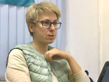 Координатора штаба Навального в Казани арестовали на 10 суток