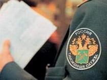 Назначен начальник Центральной оперативной таможни
