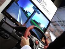 Цена на установку ЭРА-ГЛОНАСС на подержанные автомобили будет достигать 30 тысяч рублей