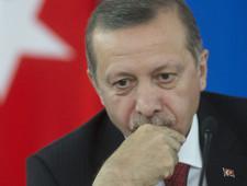 Кабмин ФРГ запретил Эрдогану выступления на полях саммита G20