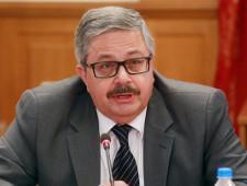 Путин назначил послом в Турции Алексея Ерхова - Обзор прессы - TKS.RU