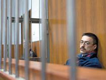 Бывшему таможеннику грозит 10 лет колонии за контрабанду - Обзор прессы - TKS.RU