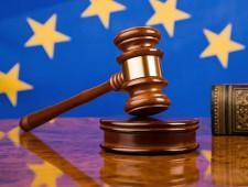 Россию обязали выплатить 6 тысяч евро по делу о жестоком обращении с осужденным за убийство Немцова