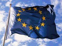 Европейский союз придется информировать предварительно - Новости таможни - TKS.RU