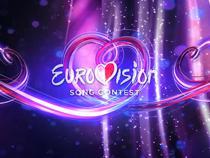 Названы имена 10 победителей первого полуфинала Евровидения - Экономика и общество