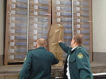 Таможенный союз с наднациональными органами - Обзор прессы - TKS.RU