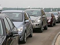 Удостоверения временного ввоза личного автотранспорта в Россию со 2 ноября будут действовать в течение 6 месяцев - Новости таможни - TKS.RU