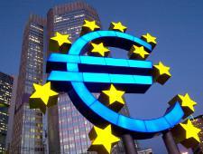 ЕК открыла антимонопольное расследование в отношении BMW, Daimler и VW