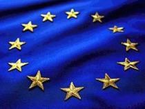 Товарооборот России и ЕС в 2015 году упал по сравнению с 2014 годом на 40% - Новости таможни