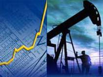 В России меняются правила поставок нефти - TKS.RU