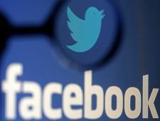 Facebook позволит платить видеоблогерам за доступ к эксклюзивному контенту - Экономика и общество