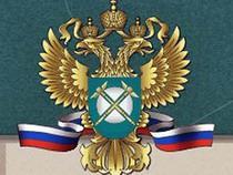 ФАС отложила рассмотрение дела в отношении ФТС об эмиссии таможенных карт - Новости таможни - TKS.RU