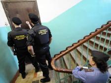 Глава ФССП предложил изымать жилье у должников - Экономика и общество - TKS.RU