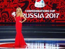 Псковская таможня подготовилась к проведению Кубка Конфедераций FIFA 2017 - Новости таможни - TKS.RU