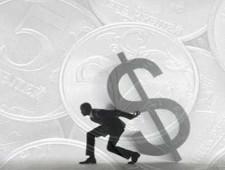 Таможня снижает финансовую нагрузку на отечественный бизнес