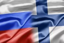 Из-за санкций товарооборот России и Финляндии снизился на 39% - Новости таможни - TKS.RU