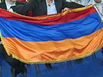 Парламент Армении ратифицировал договор о вступлении в ЕАЭС - Новости таможни