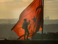Более 500 россиян в Турции пожаловались на ухудшение самочувствия - Экономика и общество - TKS.RU