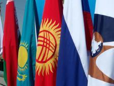 Соглашение о торгово-экономическом сотрудничестве между ЕАЭС и КНР позволит товарам Союза выйти на китайский рынок и реализовать наиболее выгодные проекты с Китаем - Новости таможни - TKS.RU