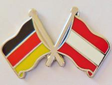 Германия и Австрия раскритиковали планы введения США санкций против РФ - Обзор прессы - TKS.RU
