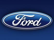 ������� ����������� �� ������ �������� ������ �������� Ford Sollers - ������� ������� - TKS.RU