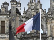 Le Figaro сообщила о задержании 23 россиян по подозрению в рэкете во Франции