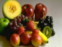 Россия ввела запрет на импорт овощей и фруктов с Украины - Новости таможни - TKS.RU