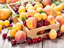 Санкционные фрукты изъяты с прилавков магазина - Криминал