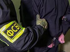 По делу о контрабанде оружия из США задержали группу россиян