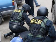 ФСБ ликвидировала ячейку террористической организации в Москве и Поволжье