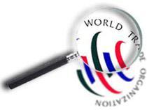 ЕС подал иск против России по поводу тарифов в рамках ВТО - Новости таможни