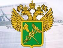 Товары для приоритетных инвестпроектов предлагается освободить от импортных пошлин - Новости таможни - TKS.RU