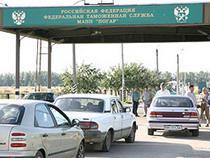 Международные автомобильные перевозки – на особом контроле - Новости таможни - TKS.RU