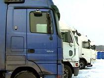 Россия и Польша продлили переходный период для грузовиков - Логистика - TKS.RU