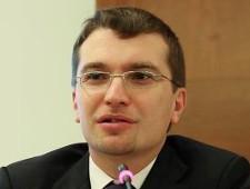 Путин назначил нового уполномоченного России при ЕСПЧ - Экономика и общество - TKS.RU