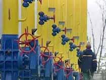 ФТС РФ предписала Газпрому оптимизировать поставки газа в Европу из-за ситуации с Украиной - Новости таможни - TKS.RU