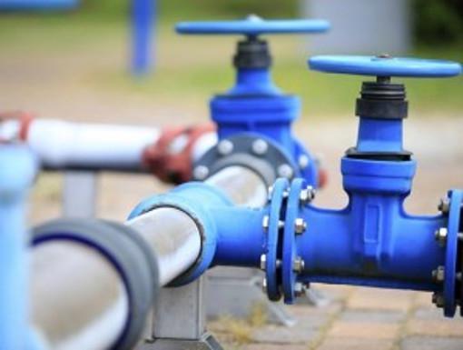 «Газпром» заявил о возможном дефиците газа в Европе в ближайшие 10 лет - Обзор прессы