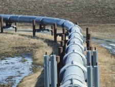 Казахстан поставит в Россию 12 млрд кубометров газа в текущем году