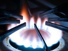 РФ и Белоруссия не договорились об урегулировании газового спора