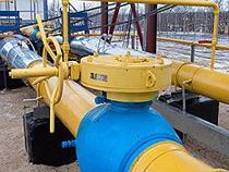 Германия и ЕС заинтересованы в сохранении транзита газа из РФ через Украину - Обзор прессы
