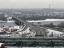 В феврале 2019 года погрузка на Октябрьской железной дороге составила 7,5 млн тонн - Логистика